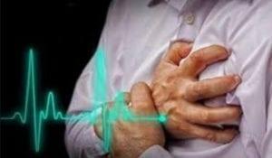 اسباب خفقان القلب