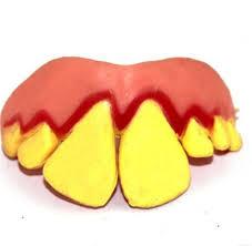 ما سبب اصفرار الاسنان وعلاجه