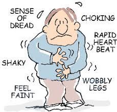 اضطراب الهلع