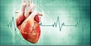عدم إنتظام ضربات القلب