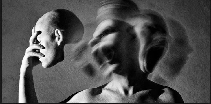 مرض انفصام الشخصية الشيزوفرينيا
