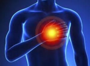 علاج خفقان القلب
