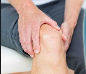 دوروفين لعلاج خشونة الركبة