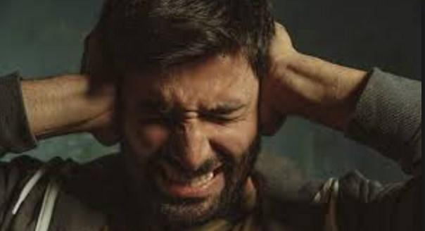 مرض الذهان الاكتئابي
