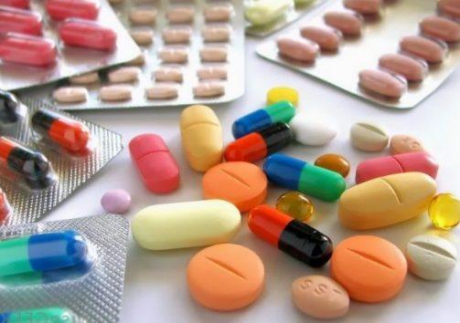 ادوية الطاعون
