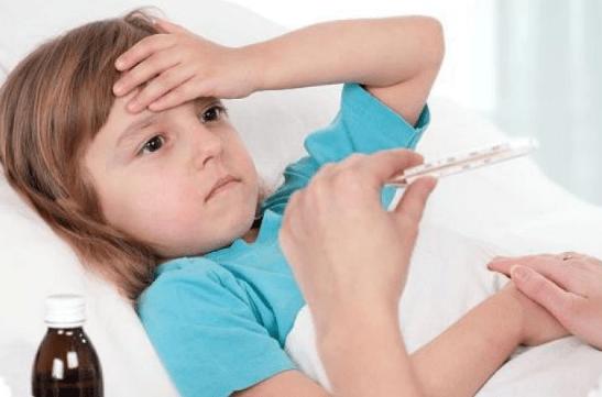 الحمى الروماتيزمية اسبابها وعلاجها
