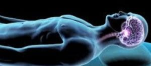اعراض جاثوم النوم