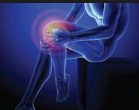 عملية غضروف الركبة