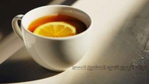 فوائد الليمون الاسود المطحون للمعده