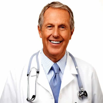 طب أمراض الذكورة