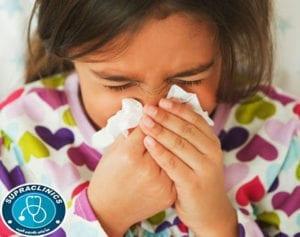 علاج البرد القديم في المفاصل وفي جميع اعضاء الجسم