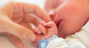 علاج تاخر الحمل بالاعشاب للنساء