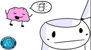 علاج ضعف الذاكرة عند الاطفال