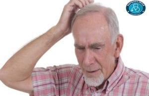 علاج ضعف الذاكرة عند كبار السن