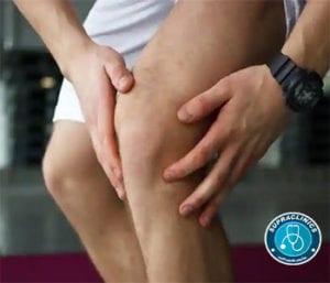 علاج نقصان الدم المزود للعظام