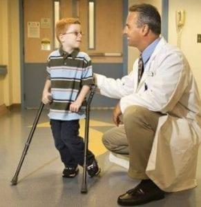 علاج التصلب المتعدد 2017