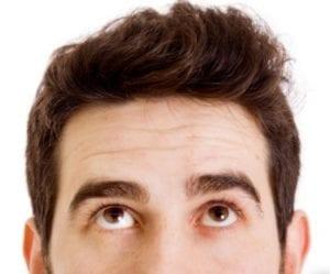 علاج تساقط الشعر للرجال الوراثي