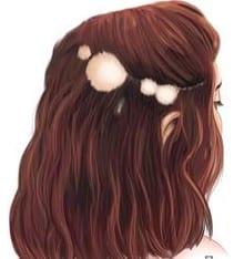 علاج تساقط الشعر للنساء المرضعات