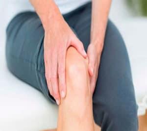 اعراض تمزق الرباط الجانبي الداخلي للركبة