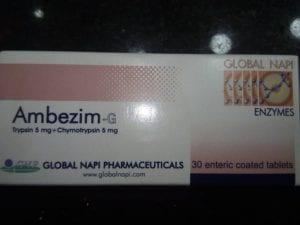 أمبيزيم ambezim tab