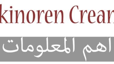 Skinoren Cream