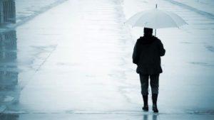 اكتئاب فصل الشتاء وكيفية التعامل معه وطرق الوقاية منه