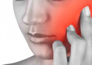 علاج العصب الخامس بالاعشاب والطب البديل والعلاجات الأخري