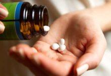ادوية حرق الدهون المخزنة