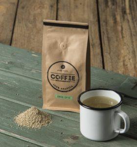 أضرار القهوة على الدورة الشهرية