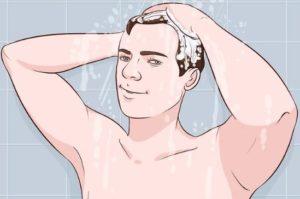 افضل كريمات فرد الشعر للرجال
