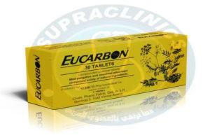 دواء اوكاربون أقراص برشام الفحم