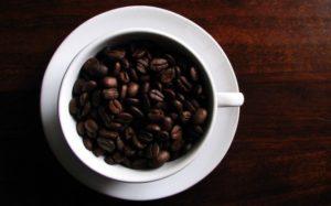 فوائد القهوه للرجال