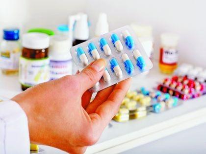 Cidophage Tablets