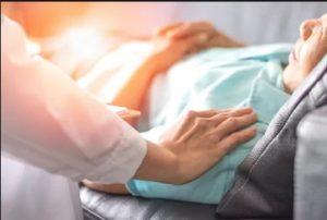 أفضل مستشفى علاج إدمان
