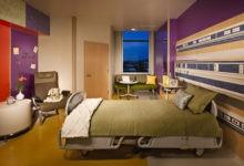 أيهما أفضل العلاج في مستشفى علاج الإدمان أم في المنزل ؟