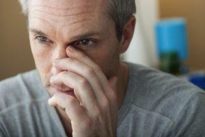 تشخيص الإصابة بـ التهاب الجيوب الانفية