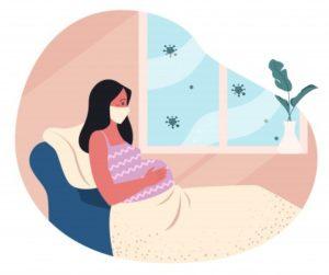 طرق علاج الجيوب الأنفية للحامل بالاعشاب الطبيعية
