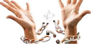 طرق علاج ادمان الكبتاجون طبياً