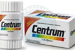 فوائد فيتامين سنتروم للرجال والنساء والأطفال
