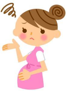 نصائح حول الشهر الثالث من الحمل