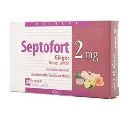 Septofort